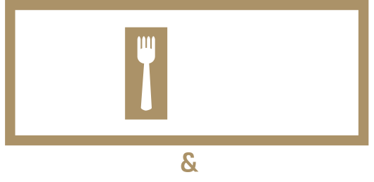 Restaurant & Kookstudio NINE  Logo