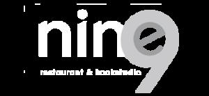 Homepage - Welkom bij Restaurant Nini