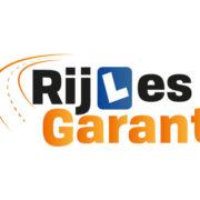 Rijles Garant