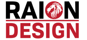 Raion design | Reclame bureau